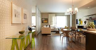 Residential Interior Design Suzanne Furst Interiors Residential Interior Design Los Angeles