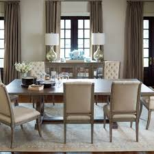 bernhardt dining room sets dining table bernhardt