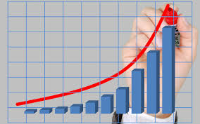 florida insurance rates increase