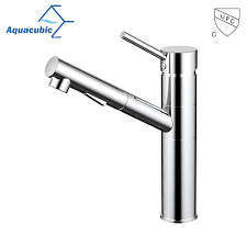 kitchen gooseneck automatic faucet china kitchen red kitchen faucet red kitchen faucet suppliers and manufacturers