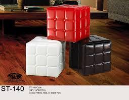 kitchener waterloo furniture 28 furniture store kitchener waterloo 100 modern furniture