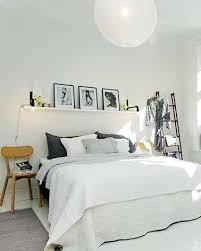 coussin tete de lit alinea coussin pour tete de lit coussin pour tete de lit alinea jussu co
