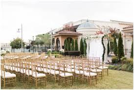 huntsville wedding venues westin huntsville alabama wedding venue sparks photography