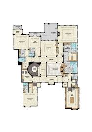house plans mediterranean style homes baby nursery mediterranean style home plans home plans