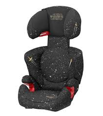siege 2 3 isofix bébé confort rodi xp booster 2 3 isofix child car seat