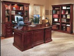 home office furniture wood traditional contemporary home office furniture of wood veneer