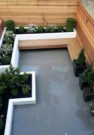 courtyard designs courtyard for entertaining by inspired garden design