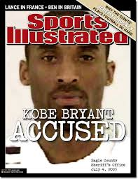 Kobe Rape Meme - print page lebron fails at picking up white women kobe excels