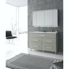 leroy merlin meuble cuisine meuble cuisine profondeur beau element de cuisine leroy