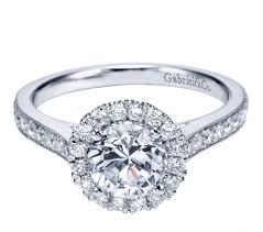 Online Jewelry Making Classes - wedding rings jewelry making classes brooklyn beading classes