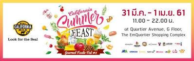 cuisiner magazine gourmet foodie 2 by gourmet cuisine sotraveler com