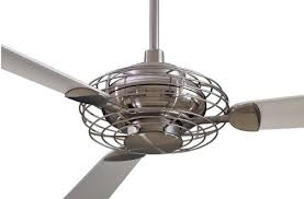 flush mount ceiling fans with led lights white flush mount ceiling fan without light attractive fans lights