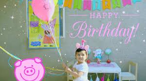 peppa pig birthday supplies planning a kids birthday party peppa pig theme