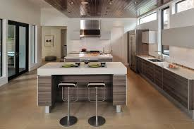 latest modern kitchen designs kitchen trends for 2017 and beyond pictures of classic kitchen
