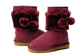 Comfortable Brown Boots Warm Comfortable Women S Winter Boots Mount Mercy University