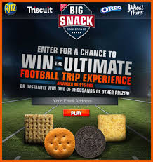 Sweepstakes by 15 Grand Cash Giveaway 2013 Sweeps Maniac