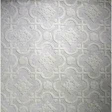turner tile paintable textured wallpaper design by brewster home