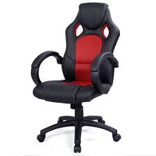 Comfortable Office Chairs Furniture Office Giantex Comfortable Office Chairs For Gaming