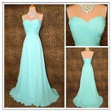 best 25 short tiffany blue bridesmaid dresses ideas on pinterest