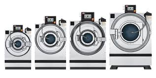 commercial laundry machines washers u0026 dryers