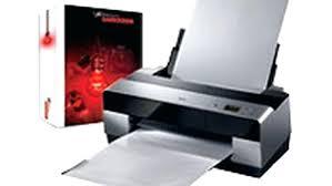 large bed scanner large bed scanner large bed scanner printer shinesquad
