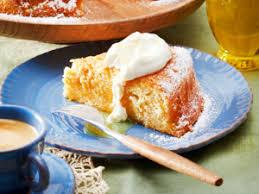 griechische küche griechische küche süß bis herzhaft
