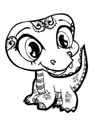 coloring pages dinosaur coloring sheets dinosaur coloring pages
