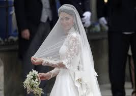 bridal veil how to make a bridal veil simple diy bridal veil