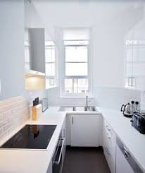 Kitchen Simple Design For Small House Very Small Kitchen Decoration House Design Plans Pinterest