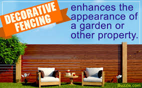 Ideas Of Advantages And Disadvantages Advantages And Disadvantages Of Wood Fencing You Need To Know Now
