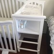 Babies R Us Changing Table Babies R Us The Baby Superstore 34 Photos U0026 77 Reviews Toy
