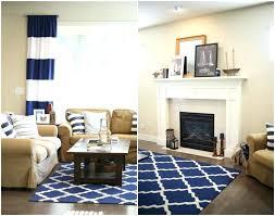 livingroom accessories nautical living room decor musicyou co