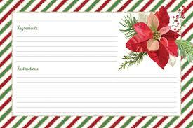 free printable christmas cards ne wall