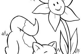 crayola coloring pages kids printable colorings
