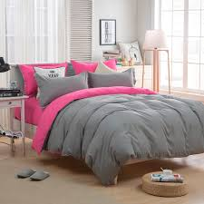popular high quality cotton sheets buy cheap high quality cotton