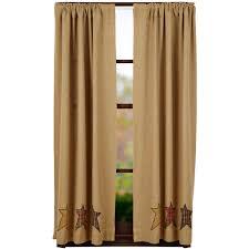 Linen Burlap Curtains Licious Blue Linen Curtain Panels Panel Curtains Diy Linen Curtain