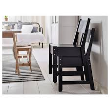Ikea Dietlikon Schlafzimmer Raskmölle Teppich Flach Gewebt Ikea
