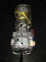 porsche 928 transmission porsche 928 transmission transaxle top view 2 project sources