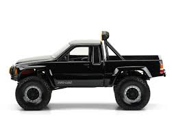 toyota cars and trucks pro line 1985 toyota hilux sr5 12 3