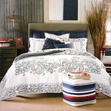 Amazon Duvet Sets 124 Best Bedding Images On Pinterest Bedding Sets Bed Duvets