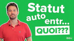 inscription chambre de commerce auto entrepreneur chambre awesome inscription chambre de commerce auto entrepreneur