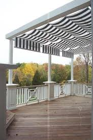 retractable patio awnings prices patio decoration ideas