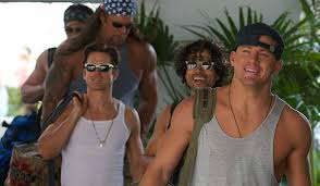 9 reasons magic mike xxl 3 big reasons magic mike xxl is better than the original