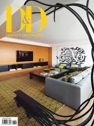 luxe magazine january 2016 miami by sandow media llc issuu