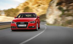 audi 2016 audi for 2016 pricing and model change info released u2013 news u2013 car