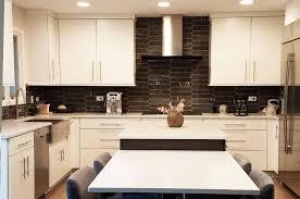 semi custom cabinets chicago studio41 bath fixtures vanities cabinetry kitchen