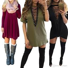 selling dresses for clothes fashion 2017 sleeve