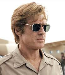 robert redford haircut robert redford