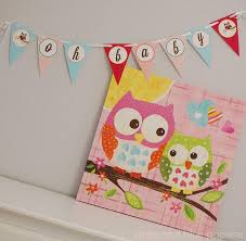 owl themed baby shower ideas owl always you baby shower baby shower ideas themes