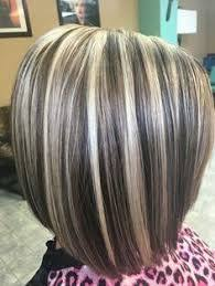 how to blend grey hair with highlights silver highlights easy way to start the transition to having